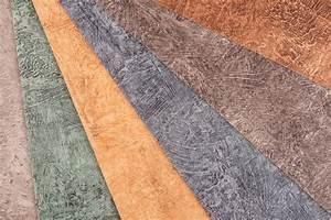 Comment Nettoyer Sol Lino Incrusté : comment nettoyer et entretenir un sol en lino les ~ Melissatoandfro.com Idées de Décoration