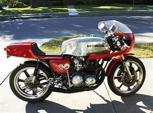 Honda Moto Orleans : 470 best images about motorcycles on pinterest bmw cafe racer bmw and ducati ~ Melissatoandfro.com Idées de Décoration