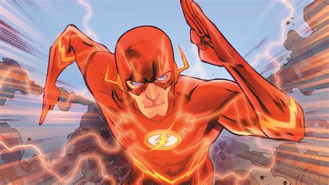 The Flash Animated Wallpaper - flash hd wallpaper and background 1920x1080 id 567771