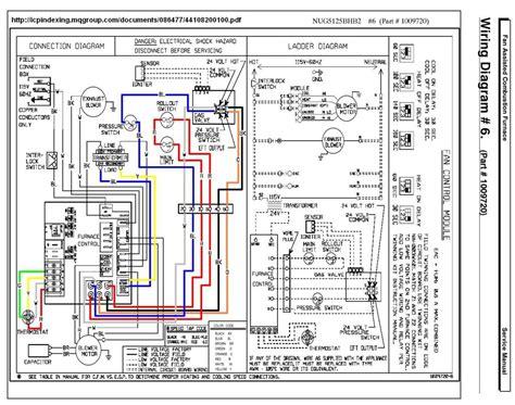 Goodman Furnace Control Board Wiring Diagram - Goodman furnace control board wiring diagram