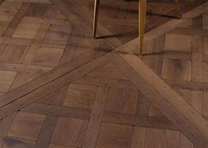 86 best lionel flooring tiles images on pinterest With parquet chene brut