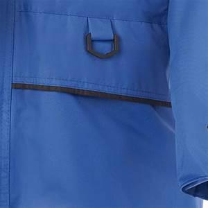 Blau Und Schwarz Kombinieren : planam winterjacke twister blau schwarz wasserdichte 3 in 1 jacke mit kapuze und herausnehmbarer ~ Buech-reservation.com Haus und Dekorationen