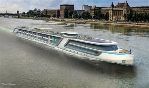 Small Boat River Cruises by Riverboatratings The Nation S Most Respected