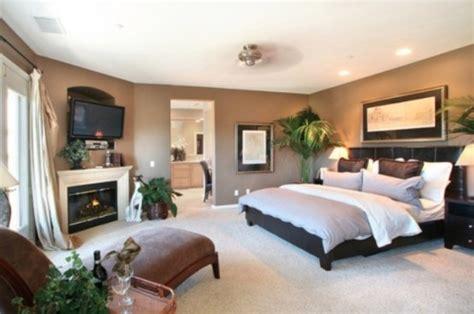 Дизайн спальни 27 уютных спален с каминами