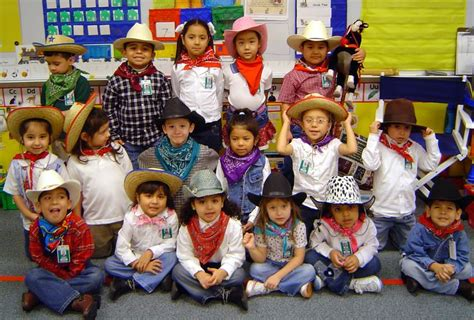 dress up day ideas for preschool western math activities day of school dress up 255