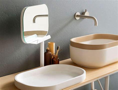 simple bathroom designs 2017 bathroom trends 2017 2018 designs colors and