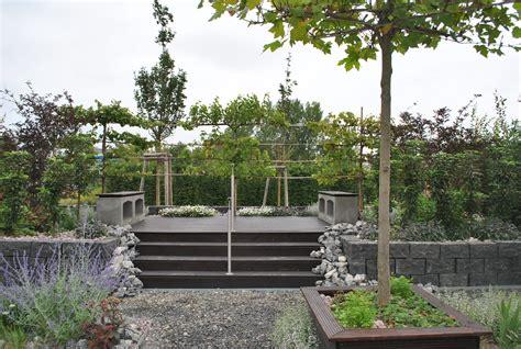 Garten Und Landschaftsbau Berlin Reinickendorf by Projekte Schnieber Mehlitz Garten Und Landschaftsbau