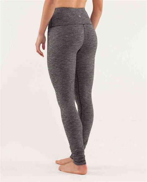 25+ best ideas about Lulu lemon leggings on Pinterest | Yoga wear Workout tops and Dance ...