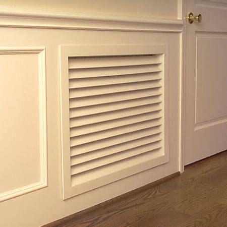 1000 ideas about return air vent on pinterest air vent