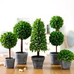 high imitation potted leaf indoor plants decoration simulation small bonsai plants diy