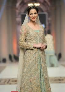 decorations for wedding wedding dresses trends in 2016 wedding