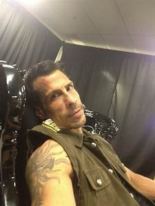 1000+ images about Danny Wood on Pinterest | Kid, Donnie ...