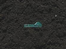 Kompost Und Erden : hofmann alting erden substrate kompost mutterboden seite 1 ~ A.2002-acura-tl-radio.info Haus und Dekorationen