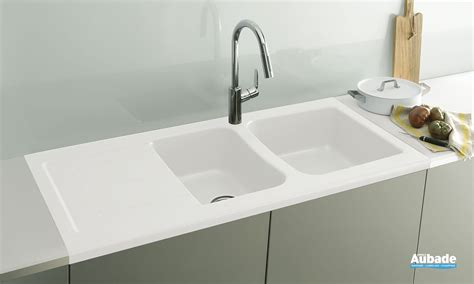 evier cuisine vasque evier cuisine evier de cuisine bac laver pour