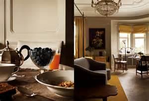 Unique Designer Furniture Picture