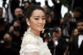 GONG LI at The Dead Don't Die Premiere and Opening ...