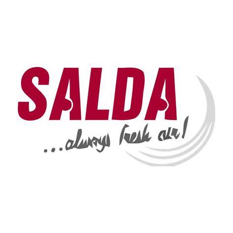 hotte aspirante professionnelle cuisine salda logo jpg