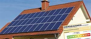 Energieausweis Altes Haus : enev die energieeinsparverordnung alle infos co2online ~ Frokenaadalensverden.com Haus und Dekorationen