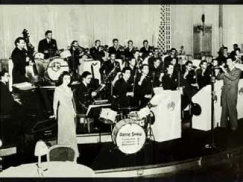 big band swing hits 78rpm this is artie shaw and his orchestra
