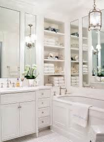 white bathroom remodel ideas bathroom ideas small bathroom design ideas white bathroom traditional bathroom bathroom with