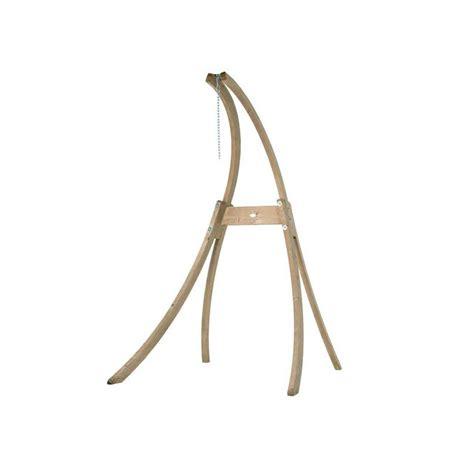 support hamac chaise support hamac chaise atlas amazonas 234 cm