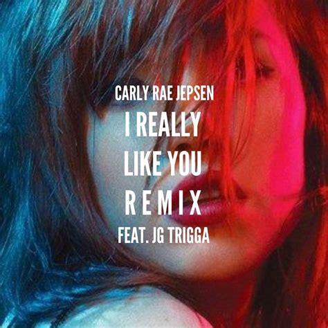 carly rae jepsen     remix lyrics
