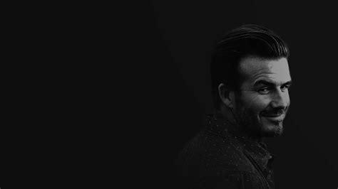 David Beckham 2017 Wallpapers