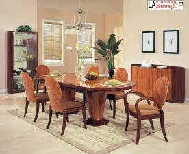 contemporary dining room sets tables betterimprovement com part 99