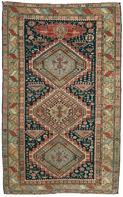 tappeti caucasici prezzi shirvan morandi tappeti