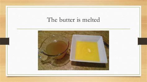mixture making  cake  phoebe