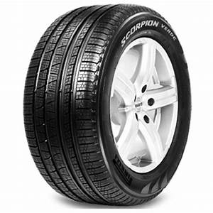 pirelli scorpion atr tire p275 55r20 111s walmartcom With pirelli white letter tires