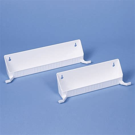 sink tip out tray false front tip out trays with tab stops