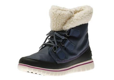 boots sorel winter than seasons