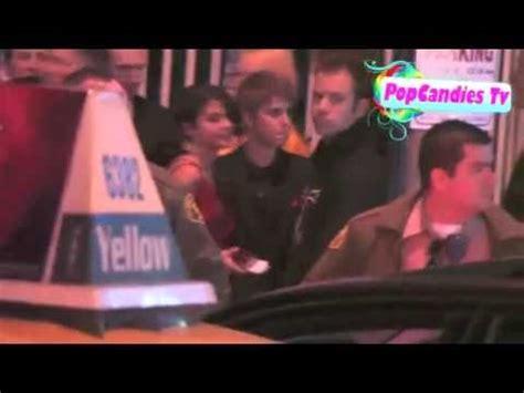 Vanity Fair Justin Bieber by Justin Bieber Selena Gomez Everlasting Vanity