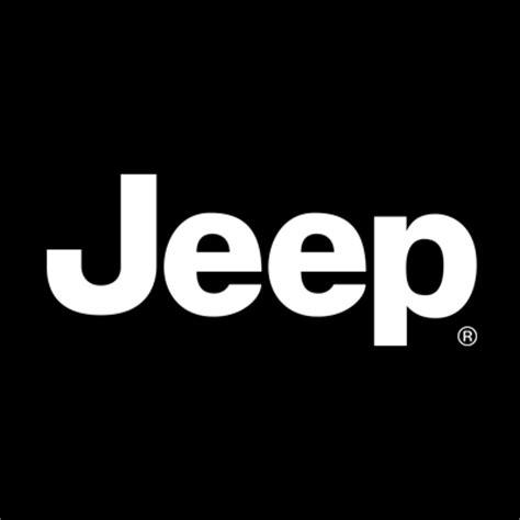 jeep logo screensaver jeep peru jeep peru twitter