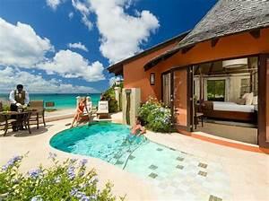 st lucia all inclusive honeymoon resorts triphobo travel With st lucia honeymoon all inclusive