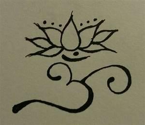1000+ images about Tattoo on Pinterest   Chakra tattoo ...