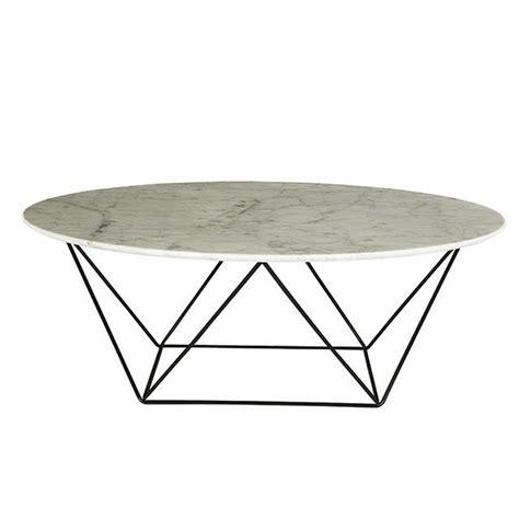 Popular 225 List marble coffee table