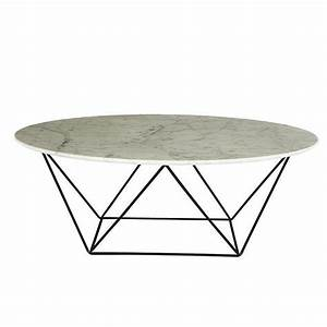 white marble coffee tablebrookside fossil stone coffee With white coffee table with gold legs