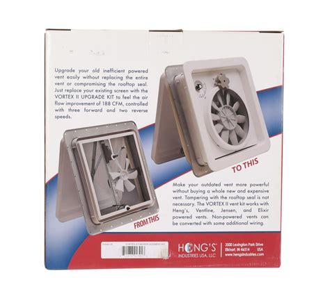 100 ventline bathroom ceiling exhaust fan light lens