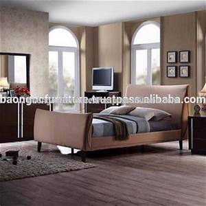 exeter upholstered platform bed bedroom furniture With bedroom furniture sets exeter