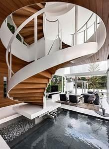 Greja House   Une Villa G U00e9ante Qui Ne Manque Pas D U0026 39 Air