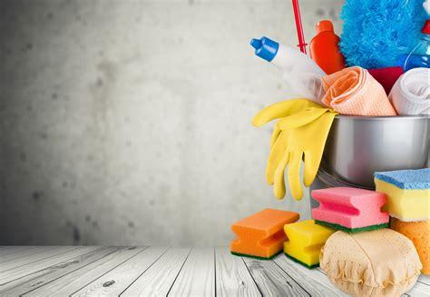Tipps Im Haushalt hygiene im haushalt 12 tipps tricks haushaltstipps net