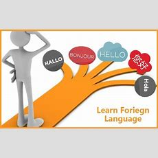 What Is The Best Online Platform To Learn Foreign Languages? Quora