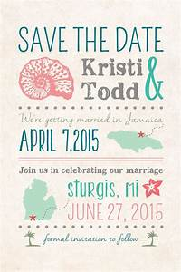 1000 ideas about save the date wording on pinterest With when to send wedding invitations after save the dates