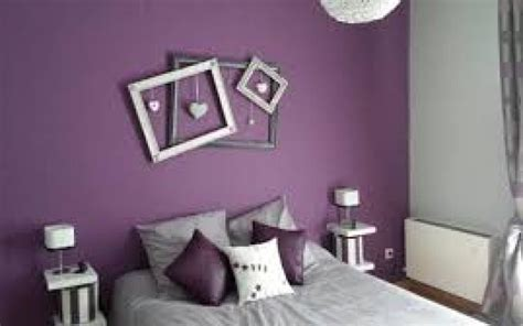 couleur de chambre a coucher moderne peinture pour une chambre coucher les 6 couleurs de