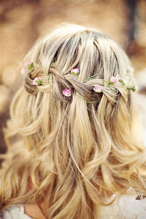 Plait Hairstyles For Hair by Plait Hairstyles Wanna Give Your Hair A New Look