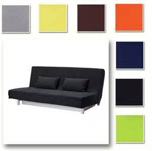 ikea sofa bed custom made cover fits ikea beddinge sofa bed hidabed replace cover 39 fabrics ebay