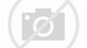 Our Common Home | Common Weal