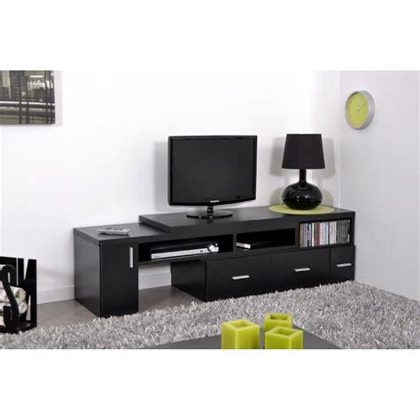 meuble haut chambre meuble tv chambre meilleures images d 39 inspiration pour